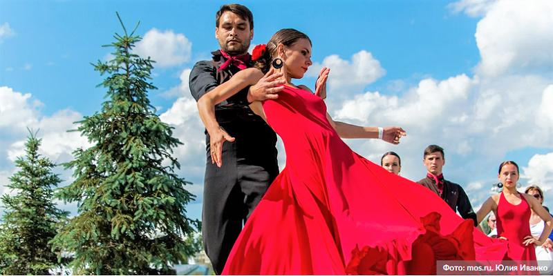 танцы-танго-вальс-мос-ру