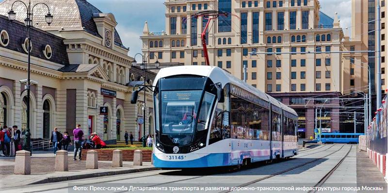 трамвай-мос-ру