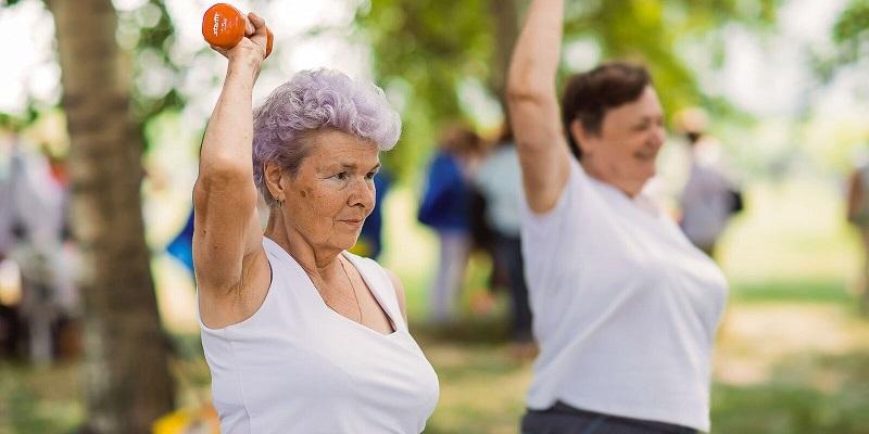 московское долголетие физкультура спорт фитнес мос ру