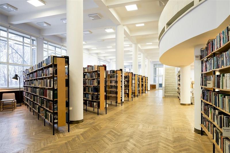 библиотека-культурного-центра-зил-вк-зила
