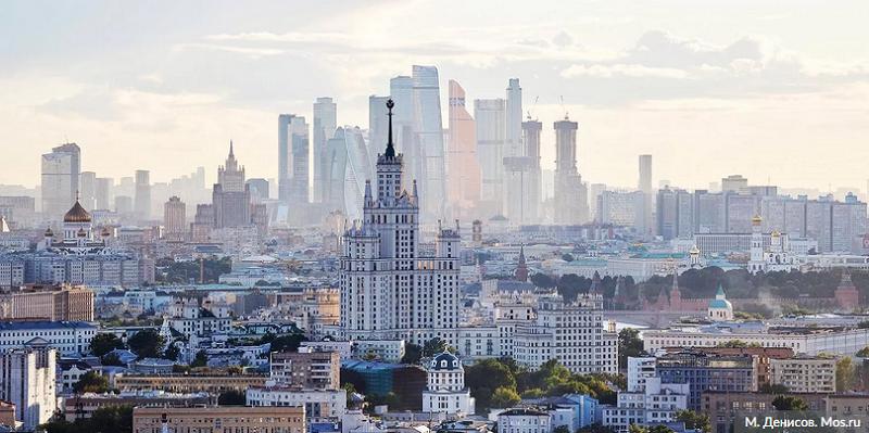 москва-вид-город-мос-ру