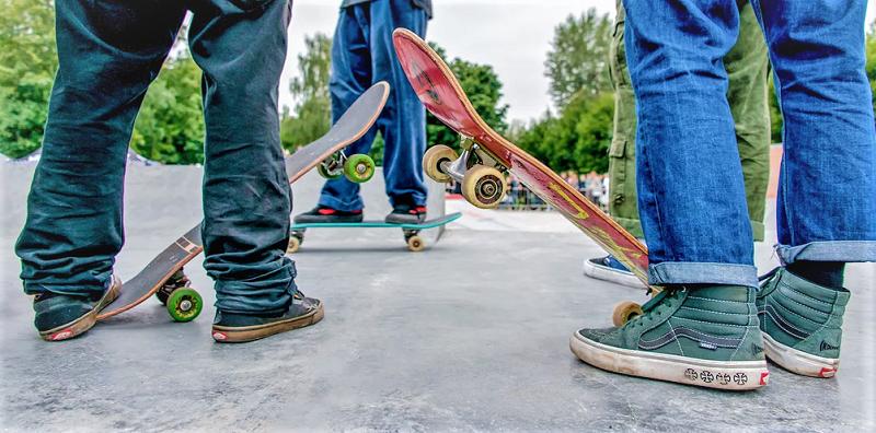 скейт-спорт-мос-ру