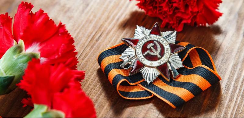 9-мая-день-победы-мос-ру