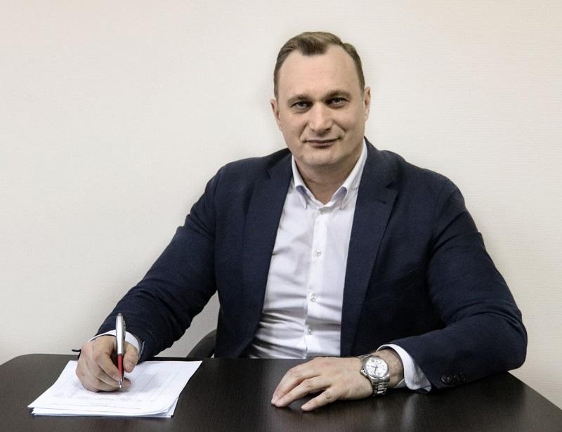 Даниловский-новость аркадий павлинов