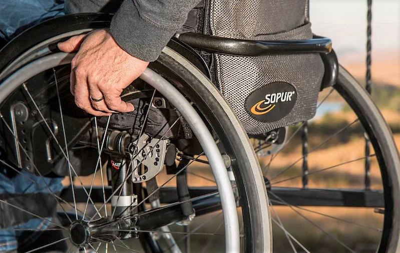 инвалиды-пиксабай-1109