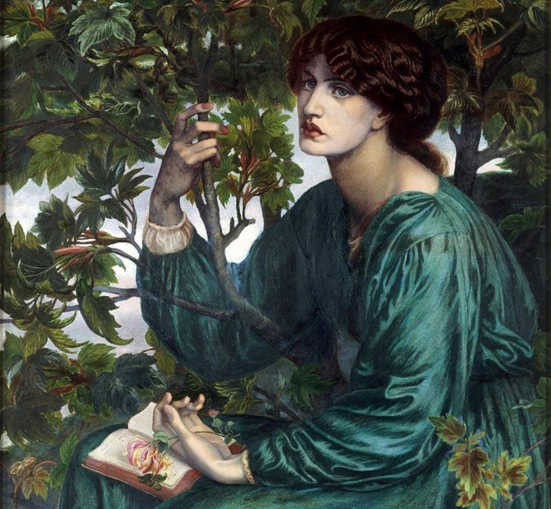 женщина картина искусство живопись вики