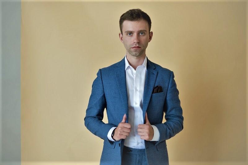 Алексей-Владимирович-Зайцев-Школа-1466-Танцы-Гимнастика-