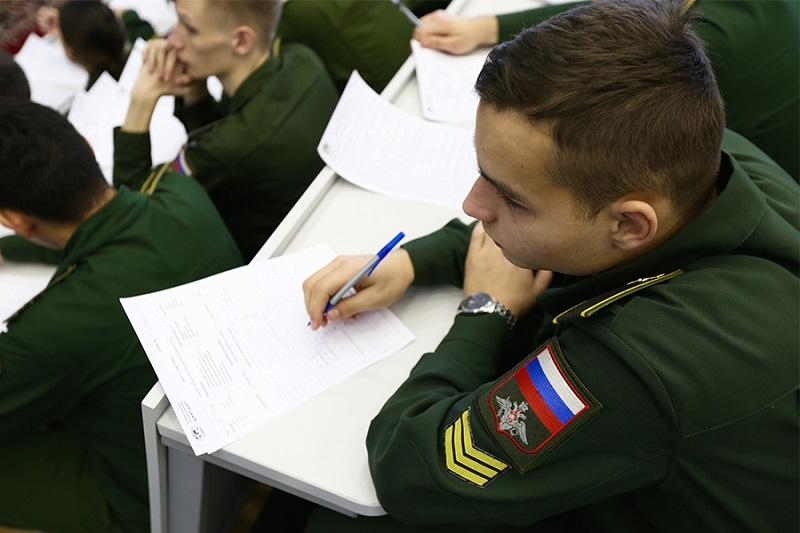 Даниловский-новость призывная комиссия кампания