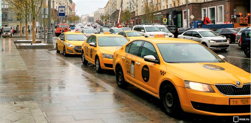 автомобили-машины-дорога-движение-транспорт-мос-ру