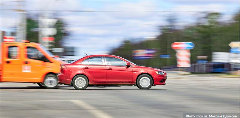 машина-автомобиль-дорога-движение-транспорт-мос-ру