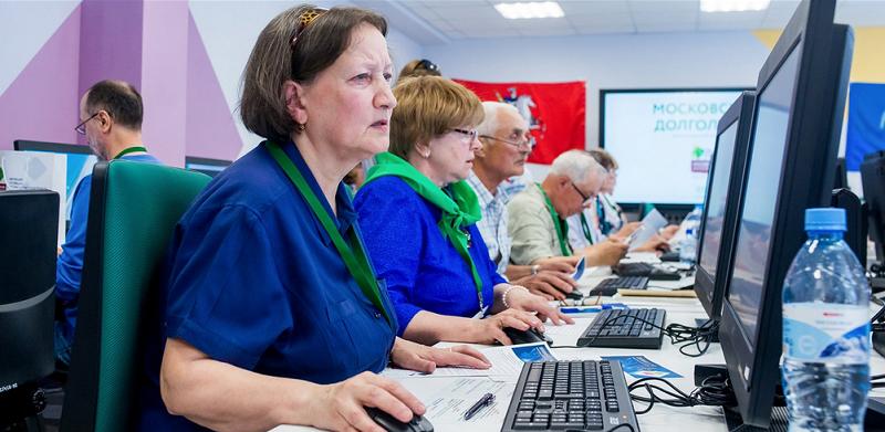 московское-долголетие-онлайн-компьютер
