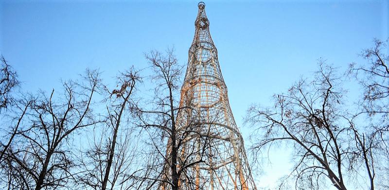 шуховская-башня-мос-ру