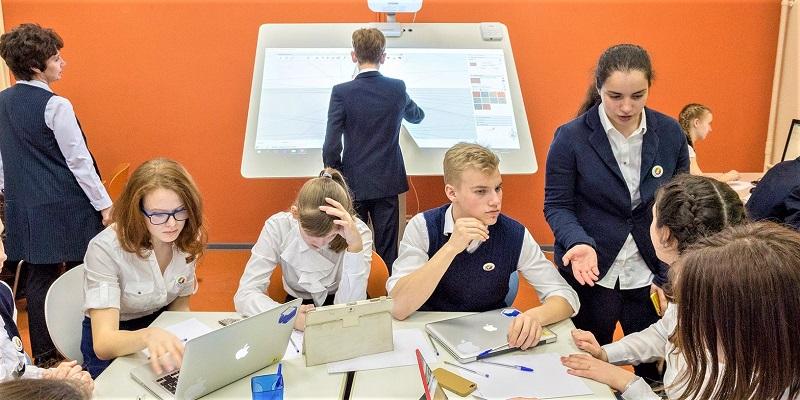 викторина-подростки-бизнес-школьники-мос-ру