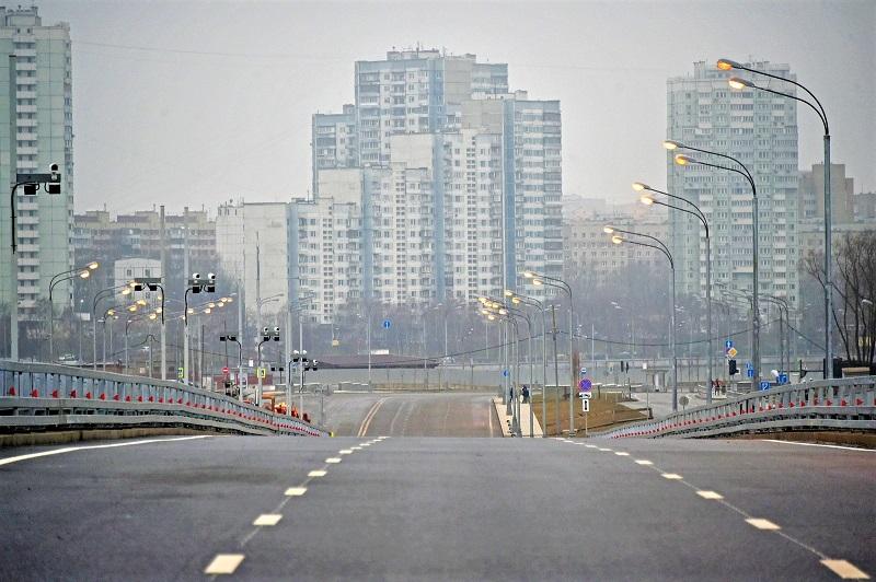 мост-через-кожуховский-зато-комплекс-градостроительной-политики-2