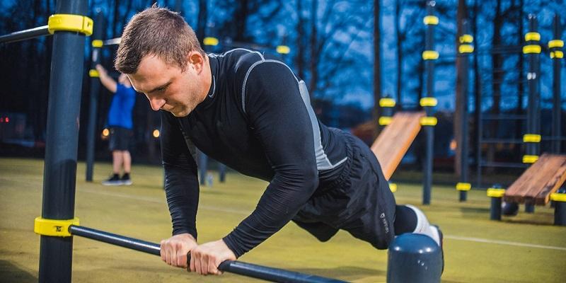 спорт-турники-физкультура-площадка-мос-ру
