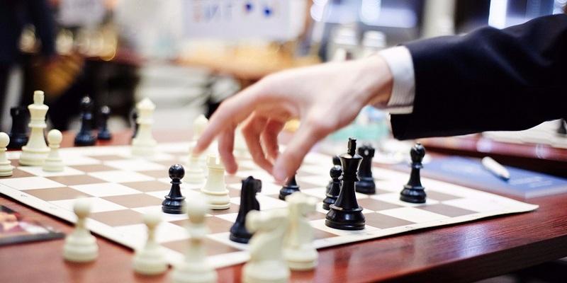 шахматы-турнир-мос-ру