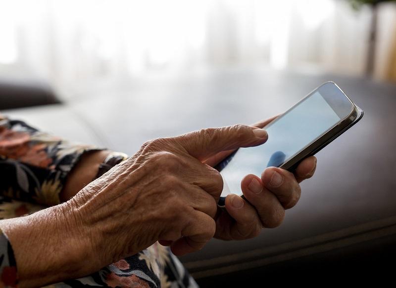 Даниловский-новость технлогии долголетие