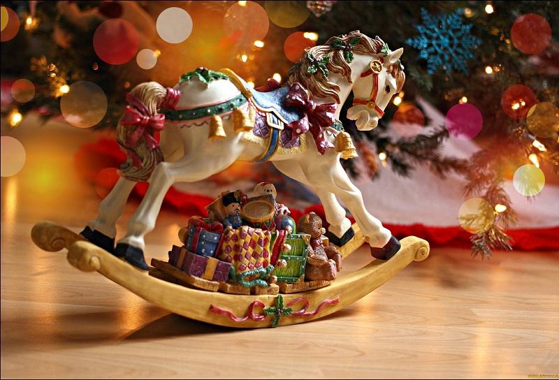 Даниловский-новость-новый год игрушки