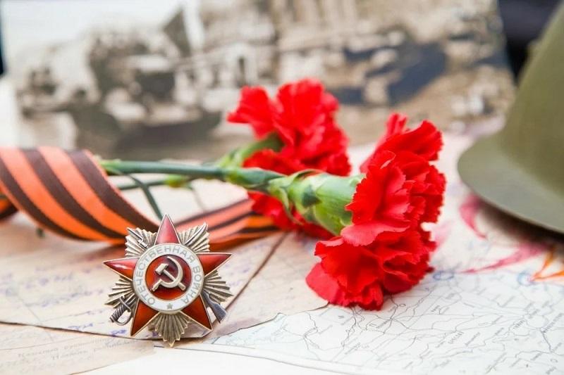 Даниловский-статья- победа битва под москвой