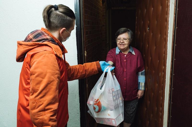 Даниловский-статья- волонтеры помощь