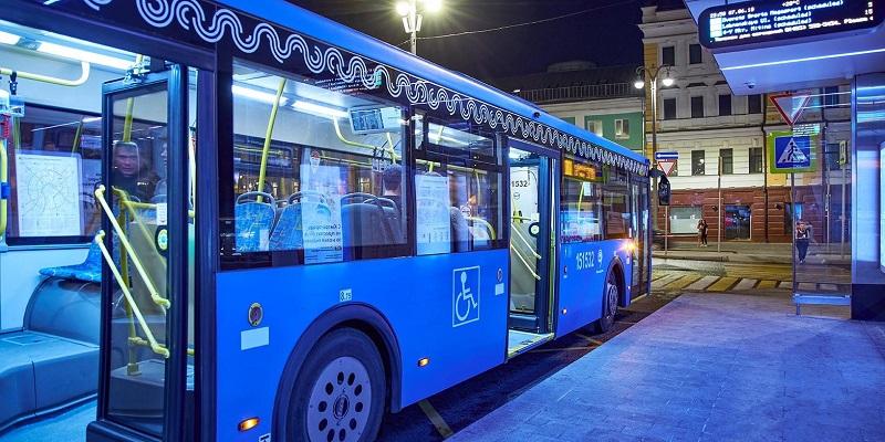 автобус-ночной-мос-ру
