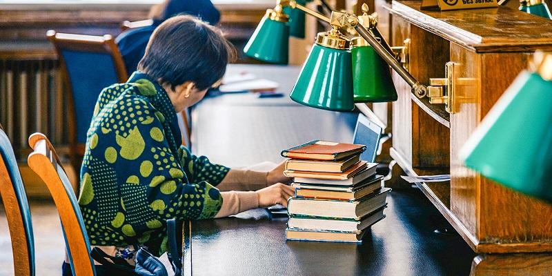 книги библиотеки чтение мос ру