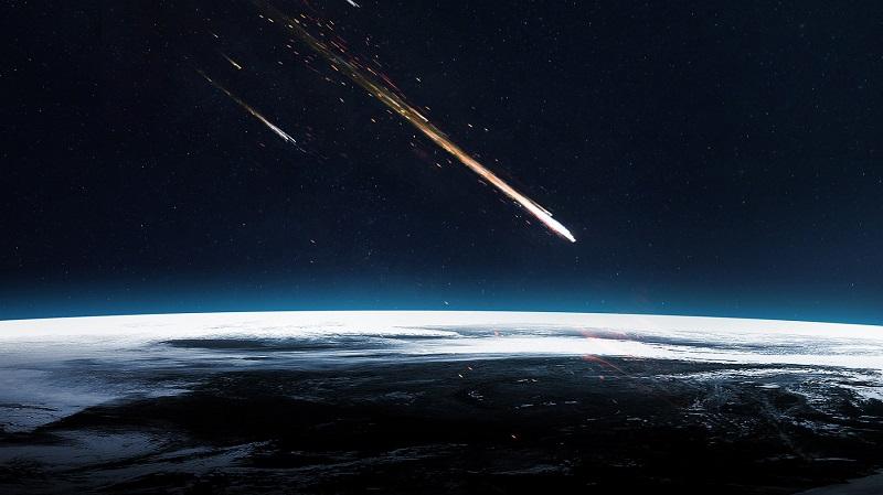 метеор-небо-сайт-красина