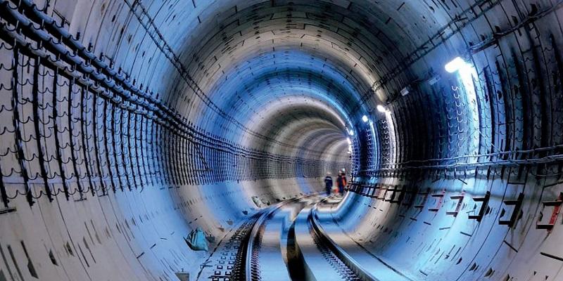метро-туннель-бирюлевская-линия-строительство-мос-ру