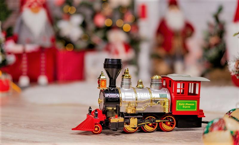 поезд-новый-год-пикс