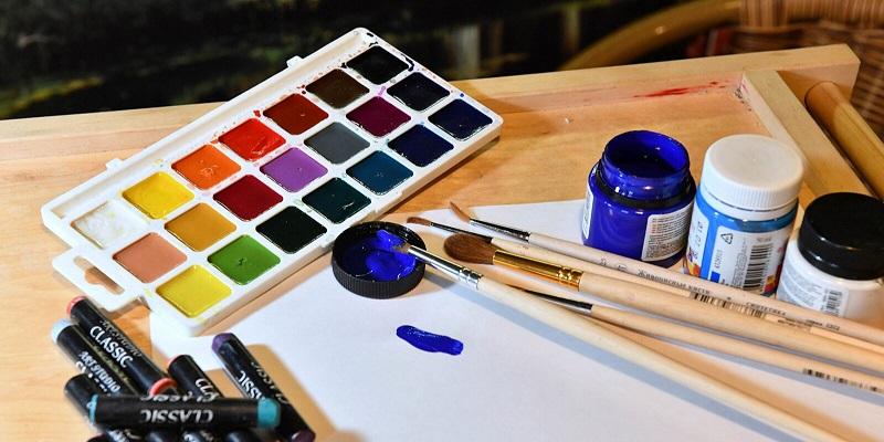 рисование-краски-творчество-мос-ру