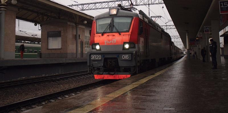 электричка-поезд-ржд-мос-ур