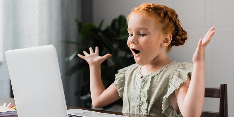 девочка дети ребенок мос ру